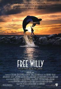 FREE-WILLY-mod