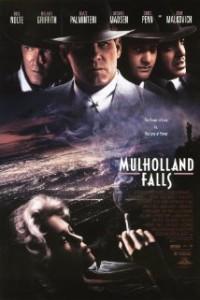 Mullholland Falls