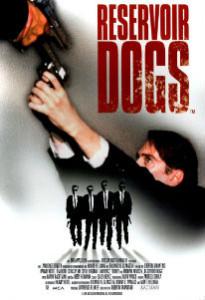 Reservoir-Dogs-mod