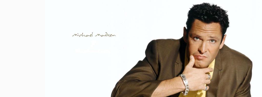 Michael-Madsen