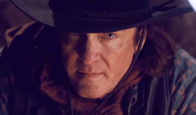 michael-madsen-hateful-eight-680x400