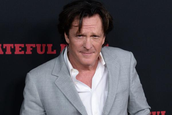 Michael-Madsen-on-Quentin-Tarantino-His-movies-are-going-to-be-around-forever